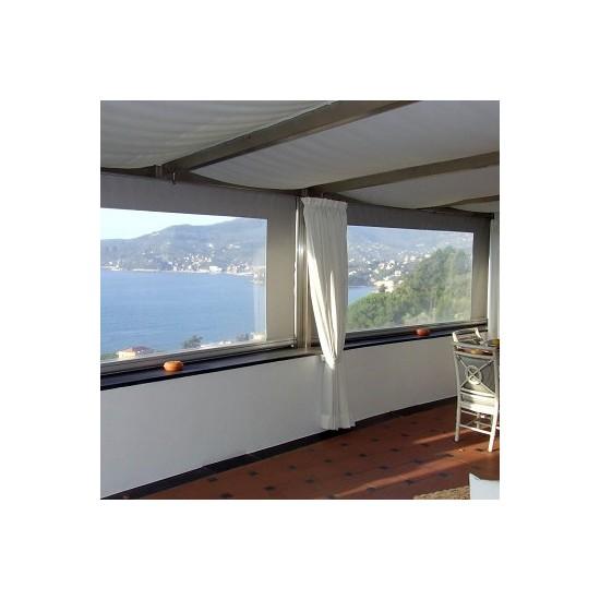 Arquati Rapallo  vendita tende su misura da interno e da esterno da ...